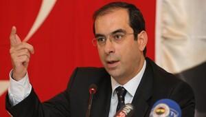 Şekip Mosturoğlu: FETÖ'ye destek verenler kurtulamayacak!