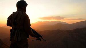 Askerlik süresi kısalacak mı? Milli Savunma Bakanlığı açıklama yaptı