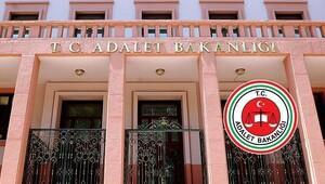 Adalet Bakanlığı Bilgi İşlem Daire Başkanlığı'nda arama