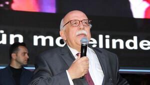 Nabi Avcı: Türk medyası yabancı basına en güzel cevabı verdi
