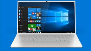 Windows 10u bedava indirmenin yolu