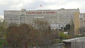 KHK'nın Ankara tablosu