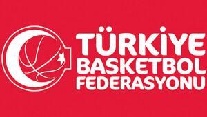 Spor Toto Basketbol Ligi fikstürü çekildi