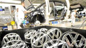Bavyera Eyaleti, Volkswagen'e dava açıyor