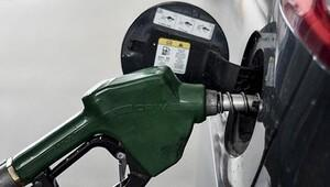 Karbondioksidi yakıta dönüştürme yöntemi bulundu