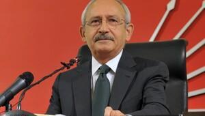 Kılıçdaroğlu'ndan din adamlarına: Dinsiz parti diyenlere inanmayın