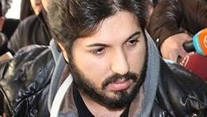 Reza Zarrab avukatlarına servet ödeyecek