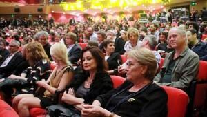'Antalya Film Forum 2016' başvuruları başladı