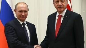 Türkiye ve Rusya için kritik gün yarın