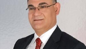 FETÖ'den gözaltına alınan MHP'li Belediye Başkanı serbest bırakıldı