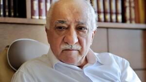 Gülen'in konuştuğu Mısır kanalının sahibi Dahlan çıktı