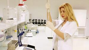 İAÜ, kimyasal madde içermeyen gıda ambalajı üretecek