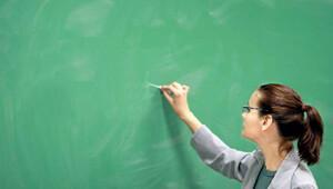 Sözleşmeli öğretmen şartları ve kontenjanları belli oldu!