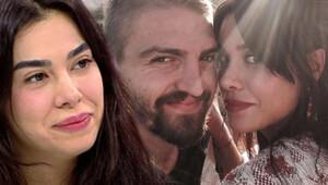 Sürpriz aşka ilk yorum Asena Atalaydan