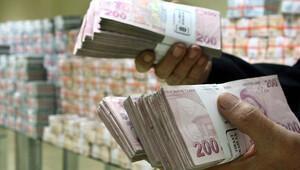 'FETÖ'nün imamları 45 bin TL maaş alıyordu'