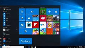 Windows 10a iki dev güncelleme daha