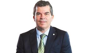 Kariyer Yolu - Bayer Türk CEO'su