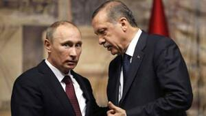 Cumhurbaşkanı Erdoğan'dan kritik zirve öncesi önemli açıklamalar