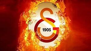Galatasaray'da kriz patlak verdi!