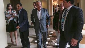 Meksikalı milyarder için işler kötüye gidiyor