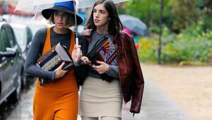 Kıyafetlerin kurtarıcısı: En trend clutch modelleri