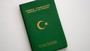 İhracatçılara yeşil pasaport verilecek