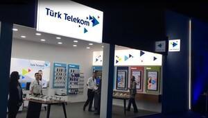 Türk Telekom yöneticileri artık serbest