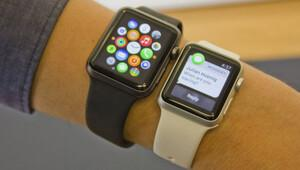 Apple Watch 2nin özellikleri nasıl olacak