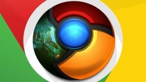 Chromeda Flash yerini HTML5e bırakıyor