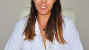 Diyet Uzmanı: Karın bölgesindeki yağlanma birçok hastalığın tetikleyicisi