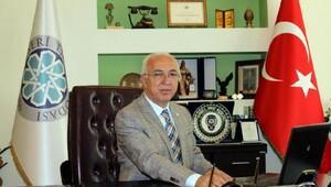 Kayseri'de 120 işadamı ve siyasetçiye gözaltı (3) - yeniden