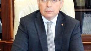 NTO Başkanı Özyurt: 5 yıllık çalışmalarımız sonuç verdi