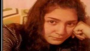 3 ay önce kaybolan 15 yaşındaki kızın, kurşunlanmış cesedi bulundu
