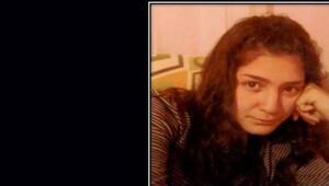 15 yaşındaki Zekiye'ye kıydılar: Öldürülmüş