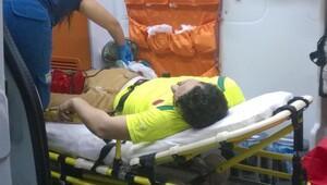 Elektrik borcu yüzünden tartıştığı 2 kardeşten birini öldürdü, diğerini yaraladı