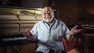 The Note: Dünya müzik tarihini değiştirenlerin programı