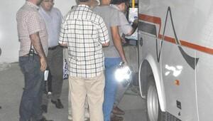 Pamukkale Üniversitesi'nden gözaltındaki 42 akademisyenden 30'u tutuklandı
