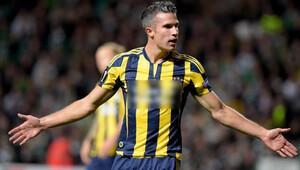 Fenerbahçe'ye dev sponsor!