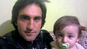 2 yaşındaki Abdullah, traktörden düşüp öldü