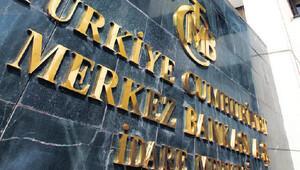 Merkez Bankası yönetimine yeni isim