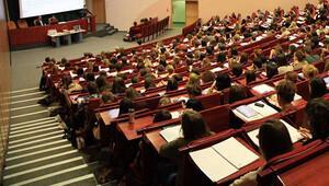 YÖKten Özel Öğrenci düzenlemesi