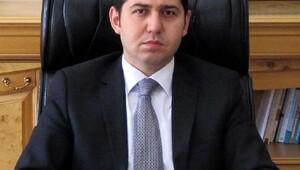 Isparta Belediyesinde 7 personel açığa alındı (2)