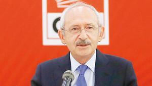 Kılıçdaroğlu: Amacımız sanatçıları özgürleştirmek