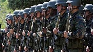 Bakan'dan flaş bedelli askerlik açıklaması