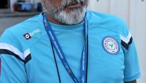 Çaykur Rizespor'da transfer sıkıntısı