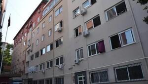İzmir'de FETÖ ile bağlantılı okullar kapatıldı