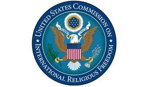 Washington'ın din raporunda Türkiye'ye eleştiriler