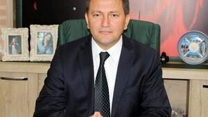 Samsun'da Eğitime 16 Milyonluk Destek