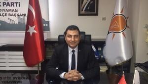 AK Parti'nin İtirazı Sonucu Değiştirmedi