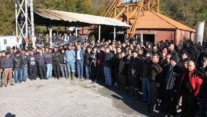 2015 Yılı Zonguldak Panoraması